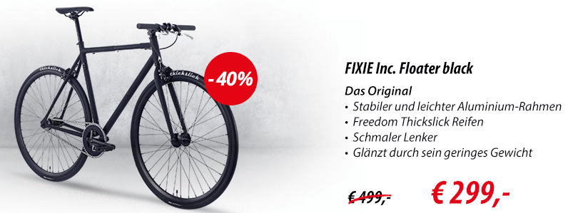FIXIE-Floater-black