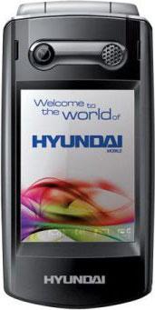 Hyundai_MB-220