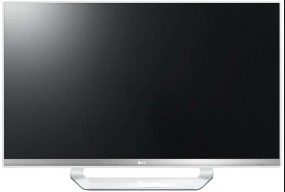LG-55LM649S