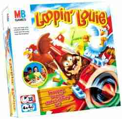 MB-Looping-Louie