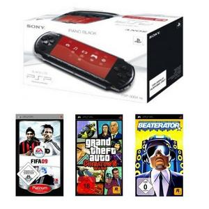 PSP_Bundle_Amazon