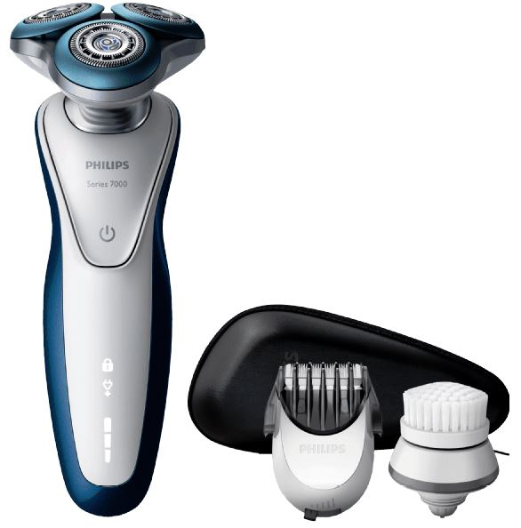 philips-shaver-series-7000