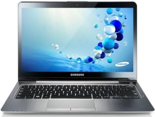 Samsung-Serie-5-Ultra-Touch-540U3C-A01