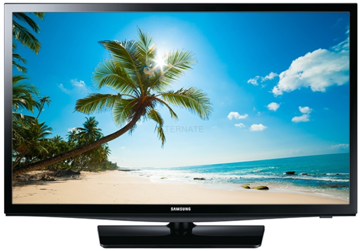 Samsung-UE32H4000