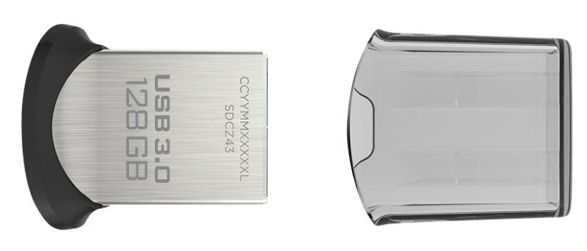 sandisk-ultra-fit-128gb