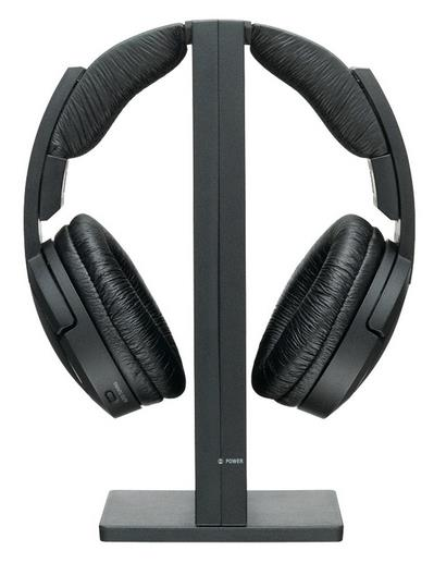 Sony-MDR-RF865RK