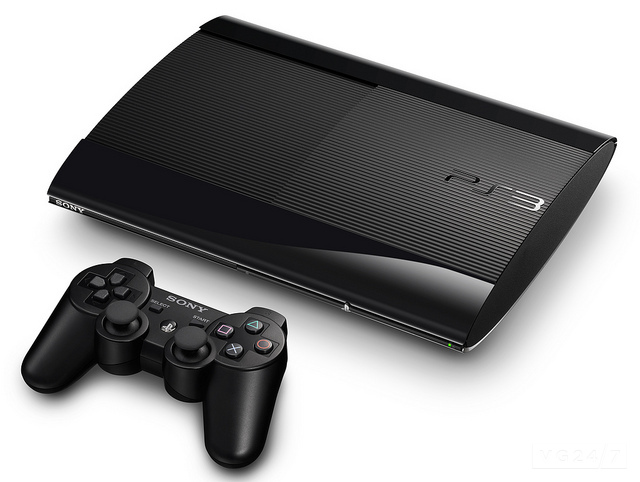 Sony-PS3-Super