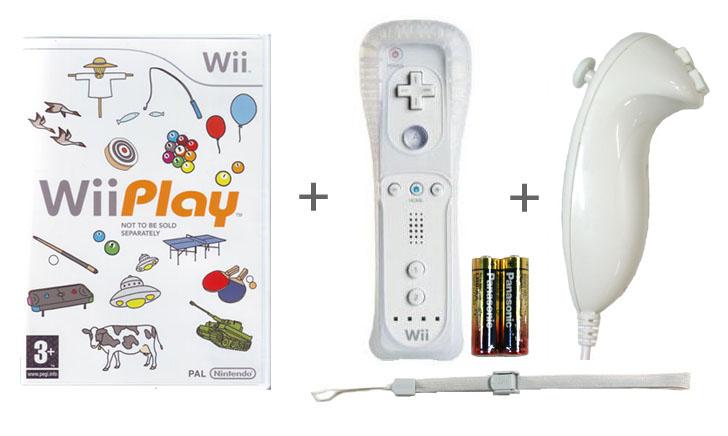 Wii_Play_Nunchuk