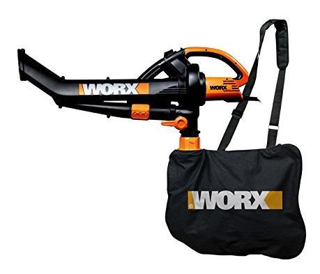 worx-wg501e