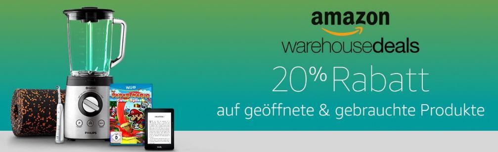 amazon-warehouse-20