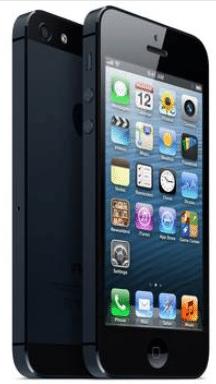 apple-iphone-5-schwarz