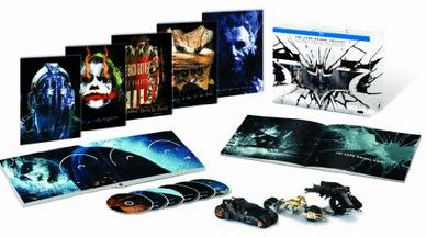 batman-trilogy