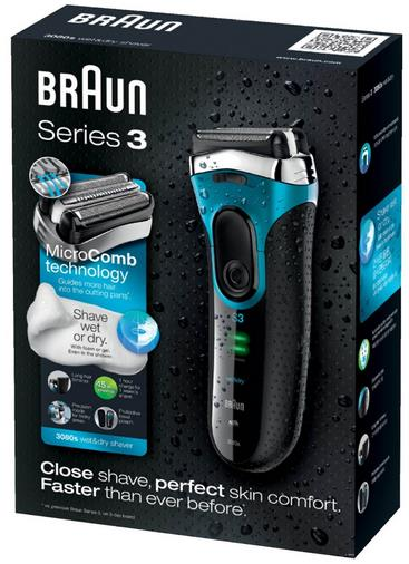 braun-series-3-3040
