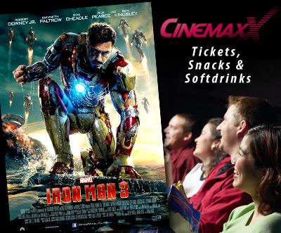 cinemaxx-daily