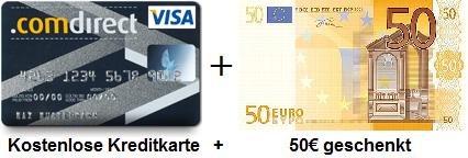 comdirectkredit *Preisfehler* Walimex Pro Studioset VC 600/600/600 (15453) für 120€ (Vergleich 1040€)