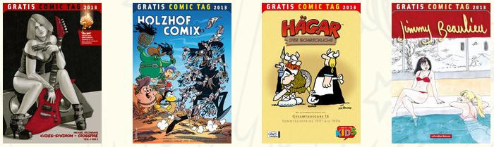 comictag-2013