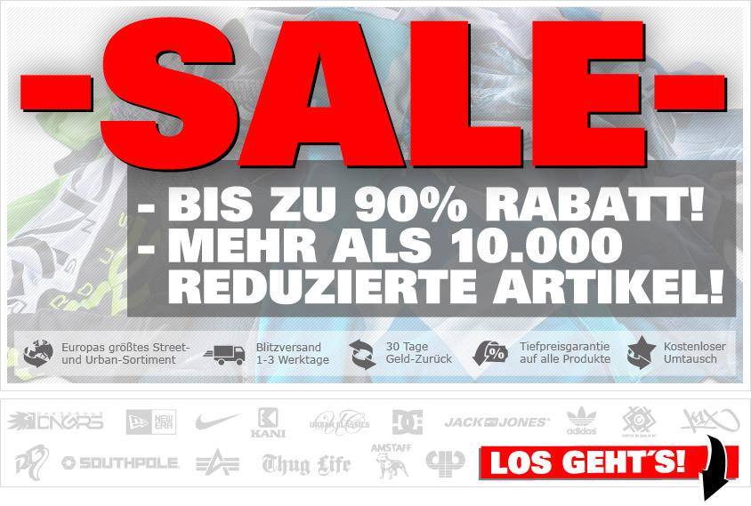 defshop-sale-2013