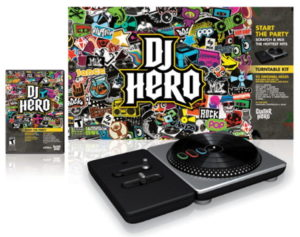 dj-hero-bundle-contest