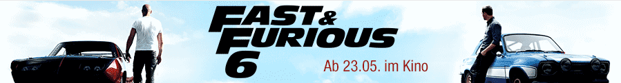 fast-und-furious-6