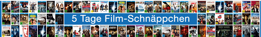film-schnäppchen-amazon