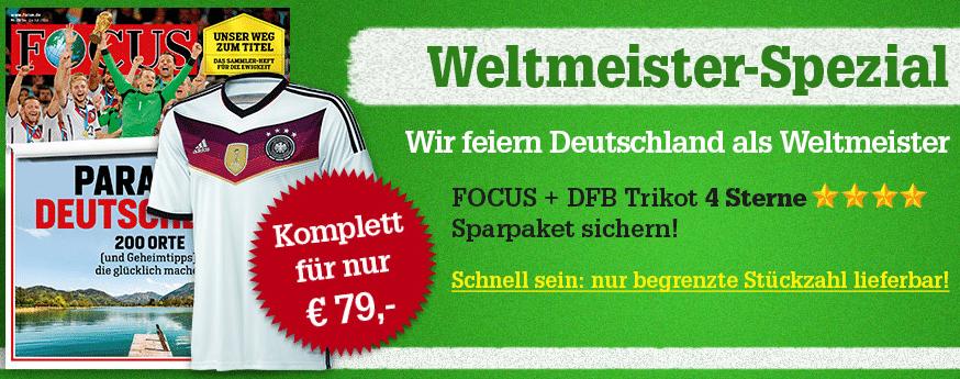 focus-weltmeister