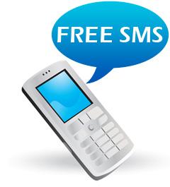 free-sms-ohne-limit-im-internet