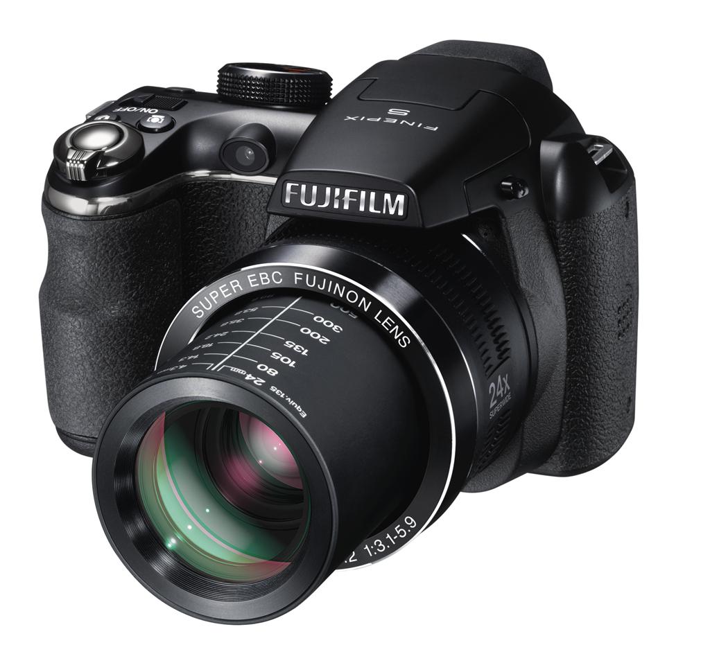 fujifilmS4200
