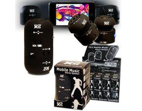 fx2-mobile