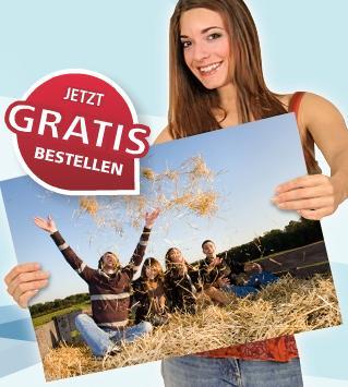 gratis-foto-poster