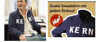 gratis-kern-pullover