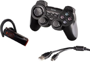 hama-ps3-multiplayer-set