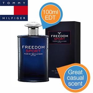 hilfiger-freedom-sport