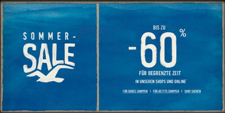 hollister-sale