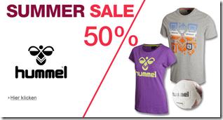 hummel-sale-amazon