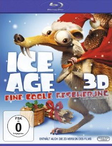 ice-age-special