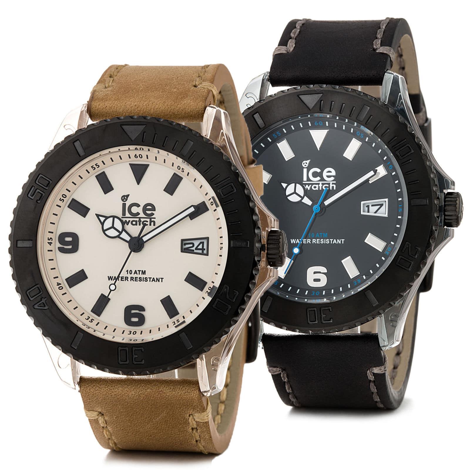 ice-watch-ice-vintage