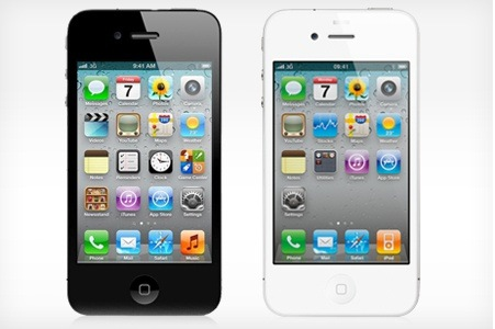 iphone4s-groupon