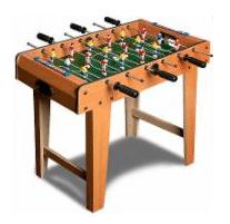 kicker-tischfussball
