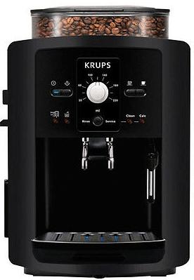 krups-ea8000