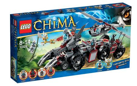legends-of-chima-wolfstruck