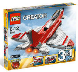 lego-creator-jet
