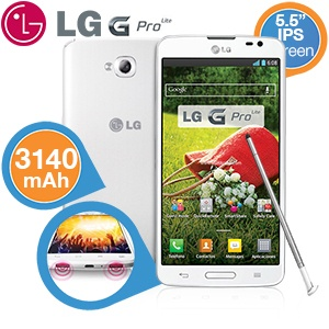 lg-g-pro