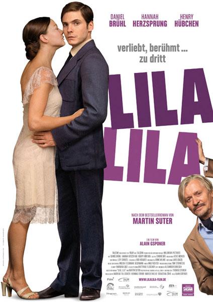 lilalila