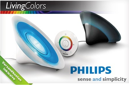 living-colors-groupon