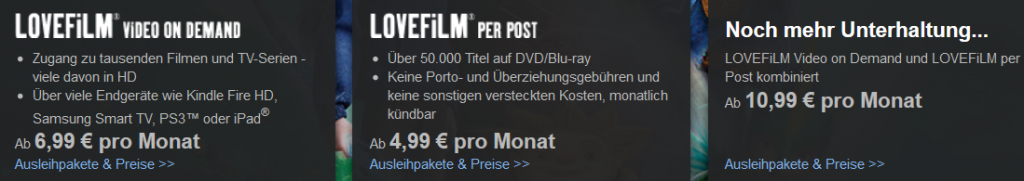 lovefilm-ausleihpakete