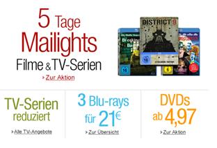 mailights-5