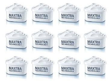 maxtra-kartuschen