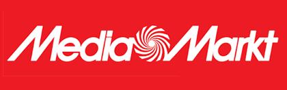 mediamarkt_logo