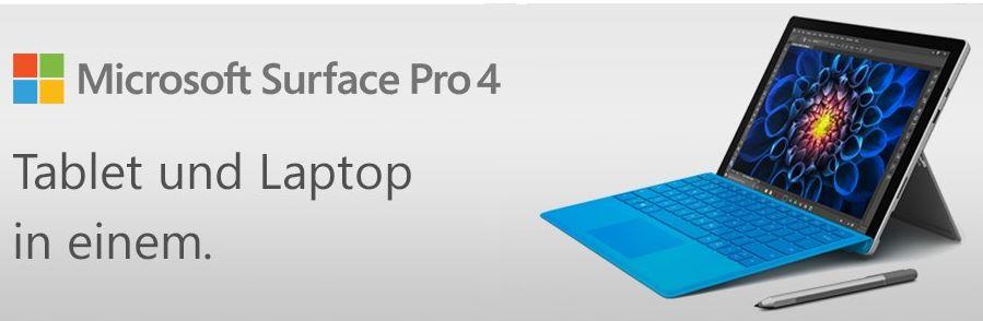 microsoft-surface-4-pro