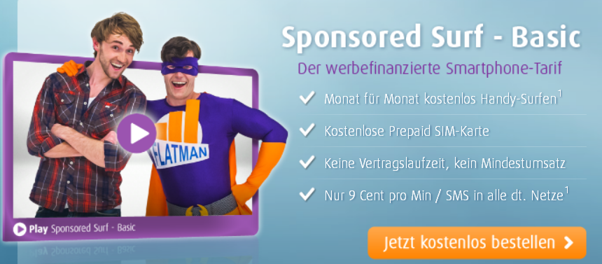 netzclub-sponsored